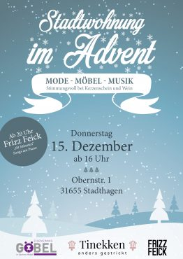 stadtwohnung_im_advent_a3